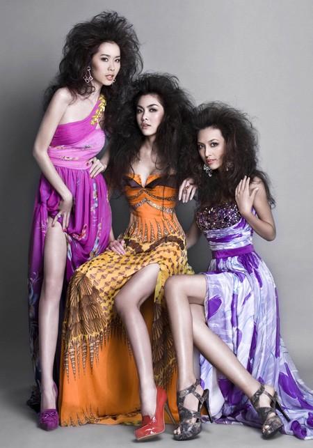 Tư vấn thời trang: Người dài, chân ngắn mặc gì cho đẹp?, Thời trang, TƯ VẤN THỜI TRANG, BÍ QUYẾT MẶC ĐẸP, NHÀ THIẾT KẾ, TIẾN LỢI, SHORT, CHÂN NGẮN