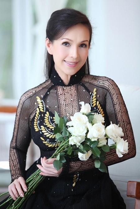 5 bí quyết trẻ lâu từ người đẹp Việt, Làm đẹp, chong lao hoa, keo dai tuoi xuan, lam dep,