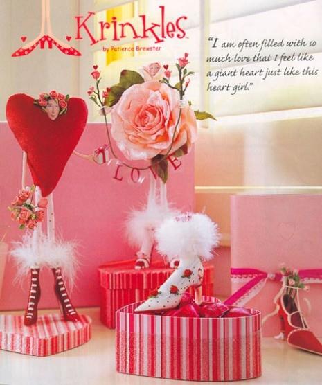 Lời chúc ngọt ngào, lãng mạn nhất cho ngày Valentine