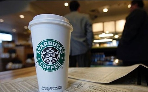 """Giá cà phê Starbucks ở Việt Nam sẽ """"đắt"""" cỡ nào?"""