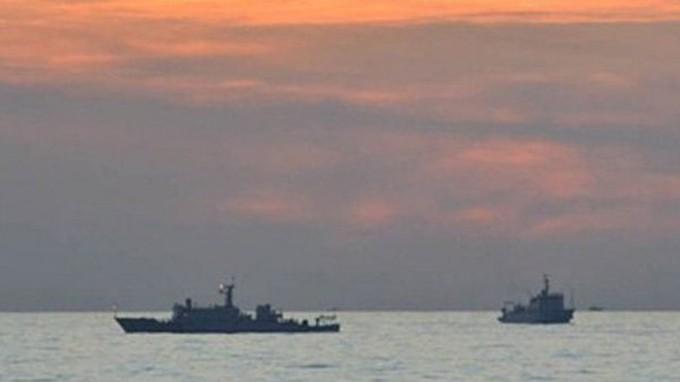 """Biển Đông: Một đòn mạnh giáng vào """"đường lưỡi bò"""" phi pháp"""