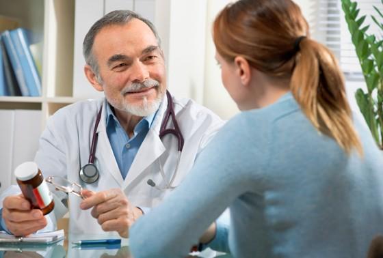 Những bí quyết chăm sóc sức khỏe cho du học sinh