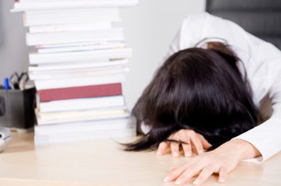 Công bố điểm thi Đại học: Mùa trạng nguyên hay mùa tự tử?