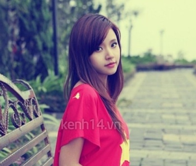 Chùm ảnh: Hoa hậu Ngọc Hân, Hotgirl Midu rạng rỡ