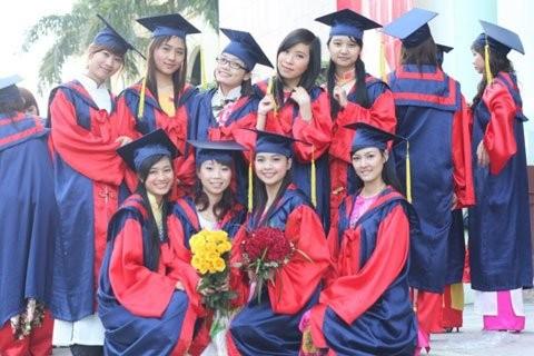 7 nguyên nhân khiến giáo dục Việt Nam tiếp tục... tụt hậu