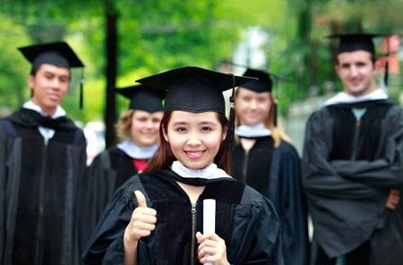 Giáo dục Việt Nam tìm đường thoát khỏi yếu kém và lạc hậu