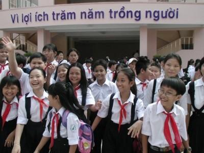 Học sinh Hà Nội nói: Yết Kiêu đánh giặc Minh, Sơn Tinh là... thần nước