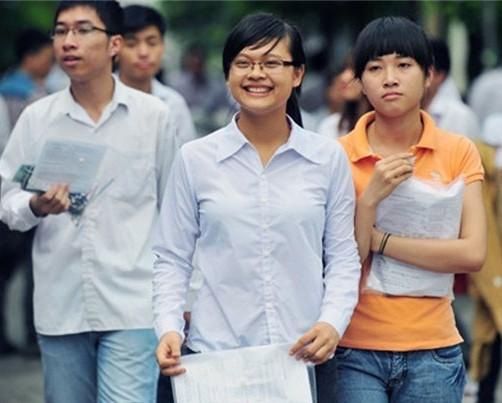 Nhà nước có trách nhiệm vực dậy khối Đại học, Cao đẳng ngoài công lập