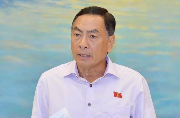 Đại biểu Quốc hội: Cần sớm làm rõ trách nhiệm trong vụ sửa điểm ở cấp 2 Ngư Lộc