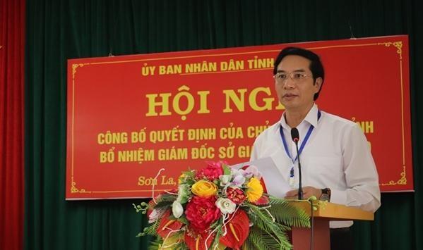 Giám đốc Sở Giáo dục Sơn La: Dạy học mùa dịch khó khăn muôn vàn, phải vượt qua