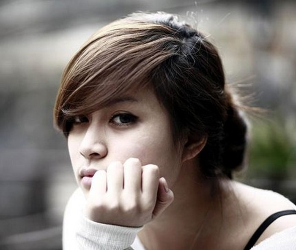 Những hot girl Việt 'nóng' trên báo chí nước ngoài