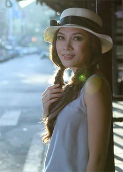 """Thủy Tiên về với """"người cũ"""" sau đính hôn, Ca nhạc - MTV, Thuy Tien, Phuong Thanh, Siu Black, My Tam, Am nhac va Buoc nhay, ca si, tin tuc"""