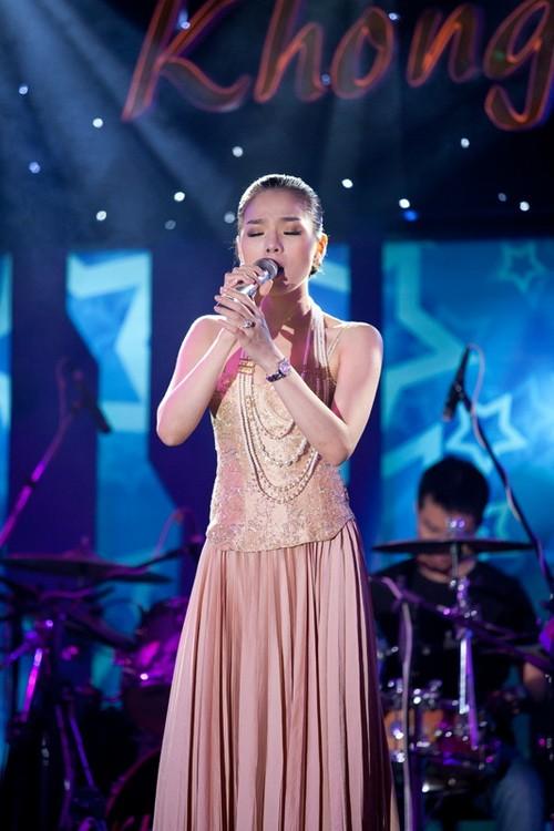 Sau album và liveshow này, Lệ Quyên cũng có kế hoạch phát hành album vol.5 gồm những ca khúc nhạc trẻ cả mới lẫn cũ mà cô tâm đắc nhất. Năm 2012, Lệ Quyên sẽ có rất nhiều kế hoạch để đến gần với khán giả hơn nữa.