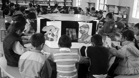 Nghỉ Tết dài ngày khiến các trường lo ngại học sinh trễ nải học tập