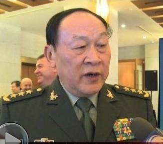 """Shangri-La, kịch bản """"đánh"""" và """"đàm"""" của Trung Quốc trên biển Đông"""