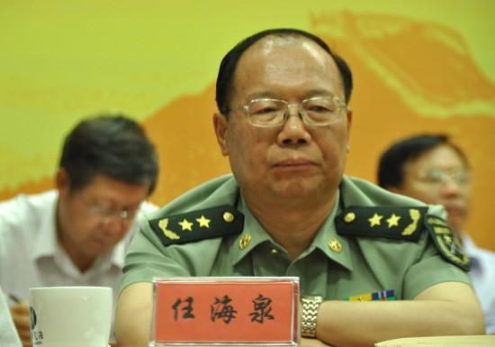 """Trung Quốc muốn """"hạ bệ"""" ảnh hưởng của đối thoại an ninh Shangri-La?"""