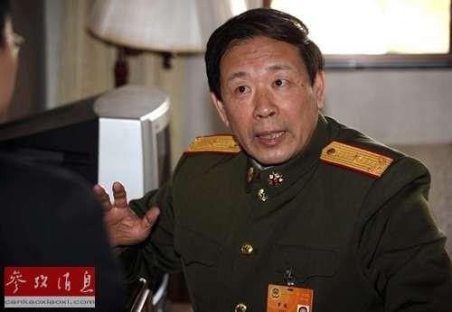 La Viện: Trung Quốc phải đề phòng bị