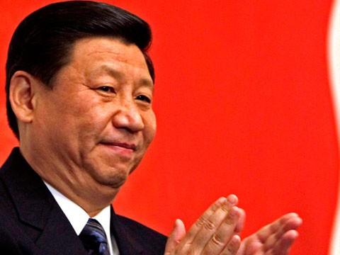 Epoch Times: Trung Quốc lập