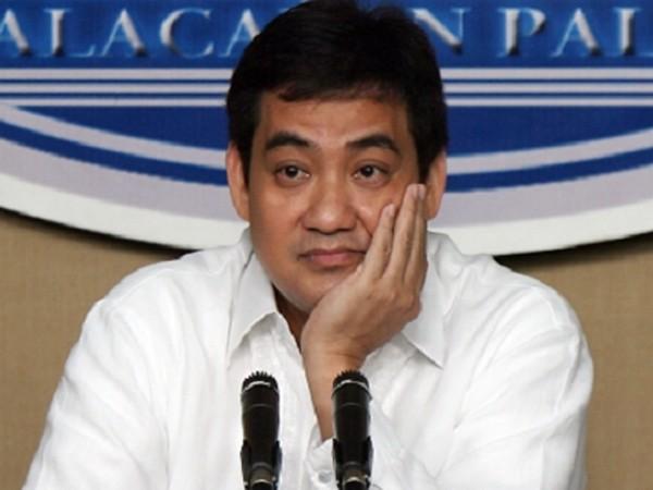 Philippines: Nói lý lẽ với Trung Quốc chỉ là