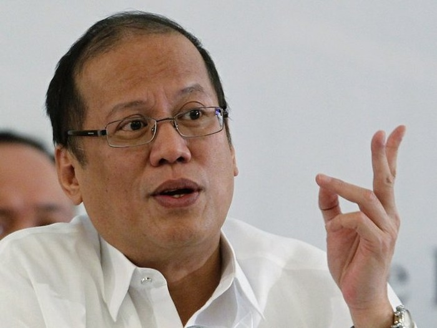 Philippines: Không kiện Trung Quốc, sau Scarborough sẽ đến Bãi Cỏ Rong