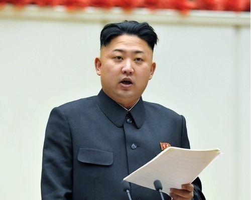 Hoàn Cầu bức xúc: Triều Tiên thử hạt nhân, Trung Quốc cắt viện trợ