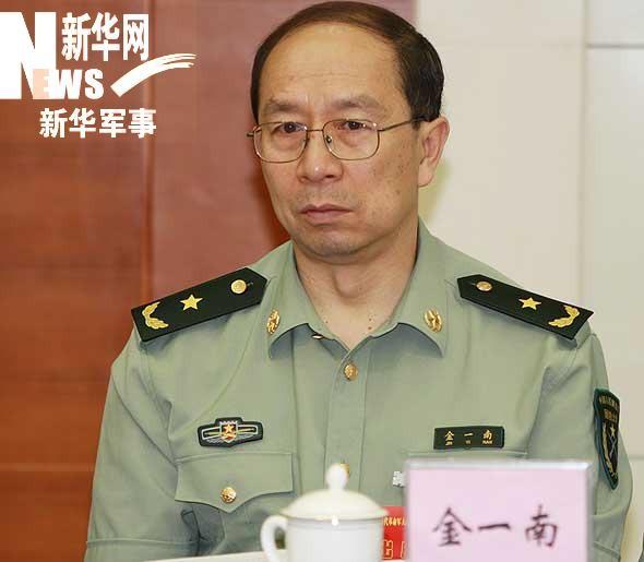 Tướng hỏa lực: Trung Quốc không thể tiếp tục nhẫn nhịn Nhật Bản mãi