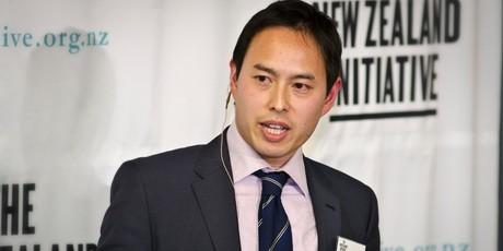 SCMP: Tham vọng bành trướng lãnh thổ Trung Quốc càng về sau càng lớn