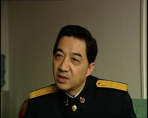 Tướng TQ: Tiếp tục chiến lược cải bắp triệt đường tiếp viện Bãi Cỏ Mây