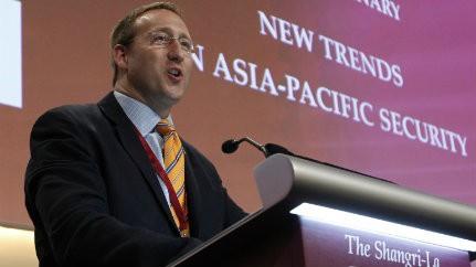 Hậu Shangri-la: Canada quan tâm đến những gây hấn của TQ ở Biển Đông