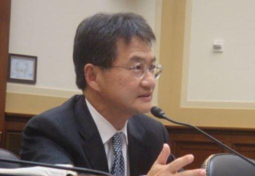 Khẳng định lợi ích ở Biển Đông, Mỹ nêu 7 giải pháp xử lý tranh chấp