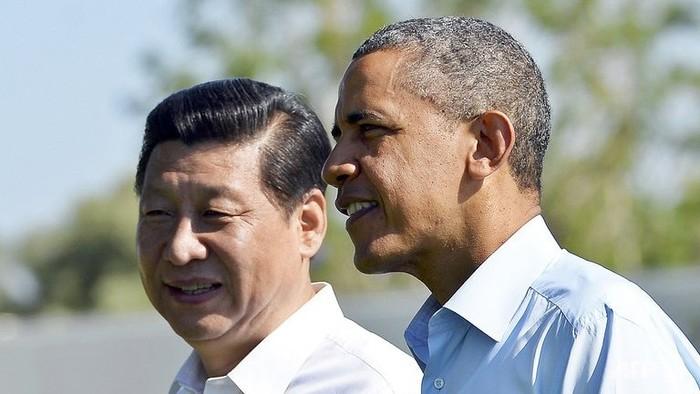 Mỹ nhắc nhẹ, Trung Quốc sẽ không xuống nước ở Biển Đông, Hoa Đông