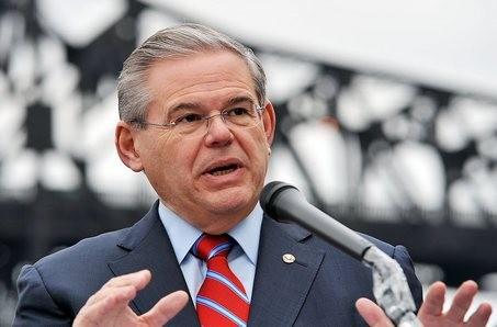 Nghị sĩ Mỹ đề nghị lên án Trung Quốc đe dọa dùng vũ lực ở Biển Đông