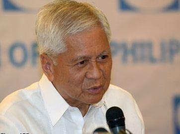 Rosario phản pháo Vương Nghị ngay tại Diễn đàn an ninh khu vực ASEAN