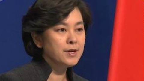 Hoa Xuân Oánh mượn cớ phản đối Obama, bịa đặt về lời hứa ở Biển Đông