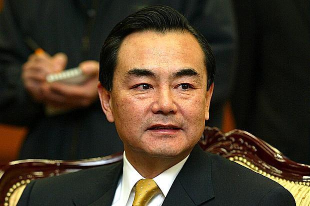 Trung Quốc nói không vội vàng ký Quy tắc ứng xử trên Biển Đông?!