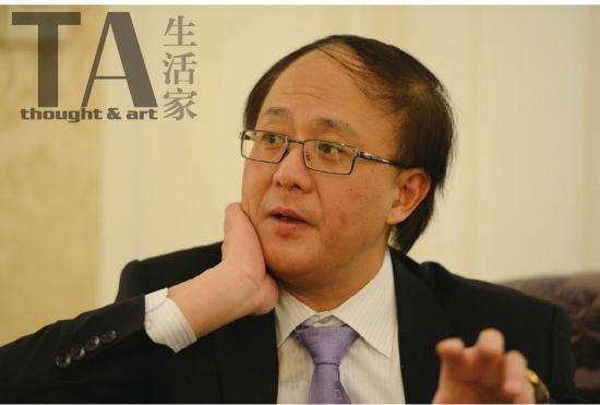 Học giả TQ: Bắc Kinh đang tách Việt Nam và Philippines ở Biển Đông?!