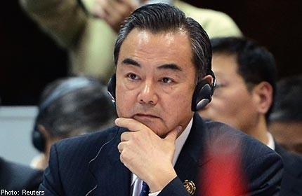 Campuchia cần tiền TQ, Bắc Kinh muốn Phnom Penh ủng hộ ở Biển Đông