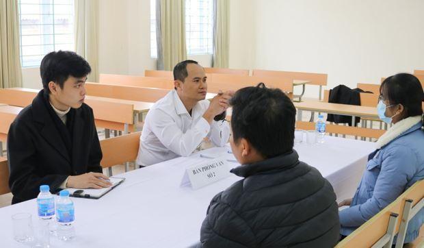 """CEO Việt Nam, mô hình """"huấn luyện doanh nhân"""" ngay từ ghế nhà trường"""