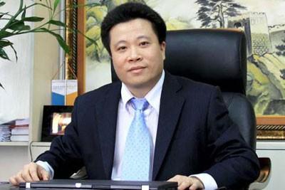 5 tiến sĩ quyền lực trong giới doanh nhân Việt