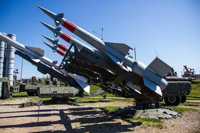 """Thăm pháo đài """"bất khả xâm phạm"""" Stalin ở Cộng hòa Belarus"""