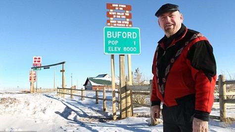 Nước Mỹ được gì khi người Việt mua thị trấn Buford?