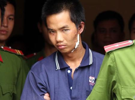"""Ca sĩ Phương Thanh:""""Kẻ hiếp dâm bé 9 tuổi là quỷ chứ không phải người"""