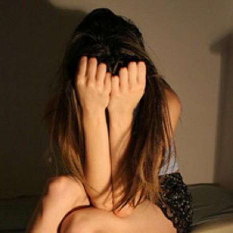 Giải cứu 5 nạn nhân bị ép bán dâm ở