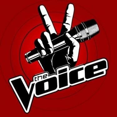 Tăng giá quảng cáo: Chiêu PR phản tác dụng của The Voice?