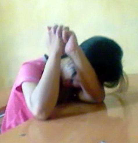 Tiếng khóc đau xót của những nữ sinh bán thân (Kỳ 9)