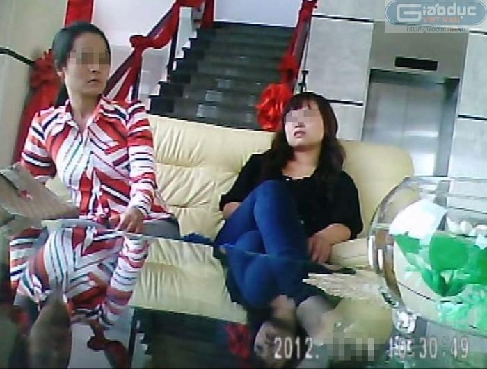 Nơi nhiều đàn ông Việt khóc ròng vì... không thể tìm được vợ
