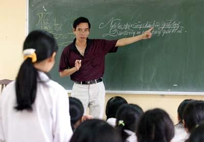 Ngôi trường có 11 thủ khoa đại học