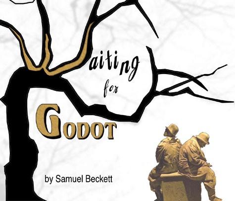 Samuel Beckett – cuộc đời và sự nghiệp (Kỳ 3)