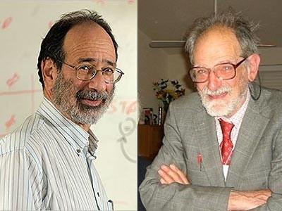 Giải Nobel kinh tế 2012 và lý thuyết thống trị của người Mỹ