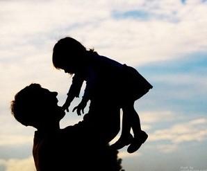 Câu chuyện xúc động ngày 20/11: Cha - Người thầy đầu tiên của tôi